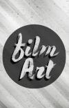 film-art