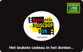 nationale-bioscoopbon