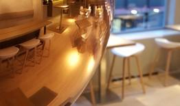 Quatro Bar