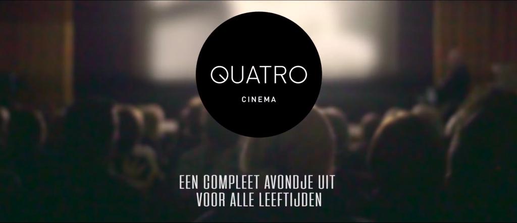 Quatrocommer2