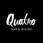 Quatro Bar&Bistro