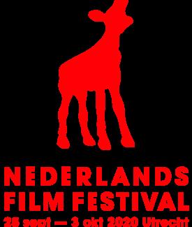 NFFlogo_staand_kalf+datum-2020-rood
