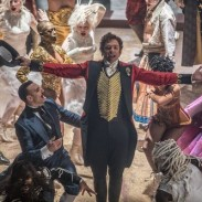 100825The-Greatest-Showman-3.