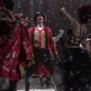 100825The-Greatest-Showman-5.