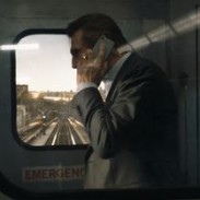 102290The-Commuter-6.