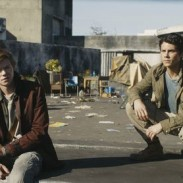 105607Maze-Runner:-The-Death-Cure-11.