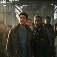 105607Maze-Runner:-The-Death-Cure-2.