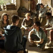 105607Maze-Runner:-The-Death-Cure-3.