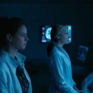 105607Maze-Runner:-The-Death-Cure-5.