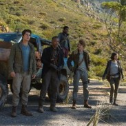 105607Maze-Runner:-The-Death-Cure-6.