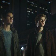105607Maze-Runner:-The-Death-Cure-9.