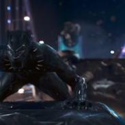 106991Black-Panther-29.
