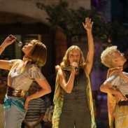 107419Mamma-Mia!-Here-We-Go-Again-14.