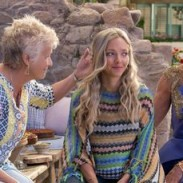 107419Mamma-Mia!-Here-We-Go-Again-6.
