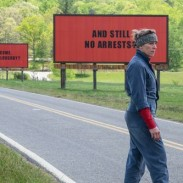 108153Three-Billboards-Outside-Ebbing,-Missouri-0.