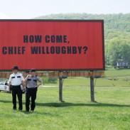 108153Three-Billboards-Outside-Ebbing,-Missouri-7.