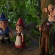 113145Sherlock-Gnomes-(NL)-1.