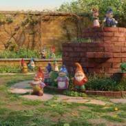 113145Sherlock-Gnomes-(NL)-11.
