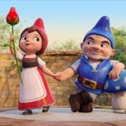 113145Sherlock-Gnomes-(NL)-2.