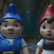 113145Sherlock-Gnomes-(NL)-5.