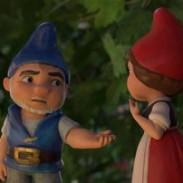 113145Sherlock-Gnomes-(NL)-7.