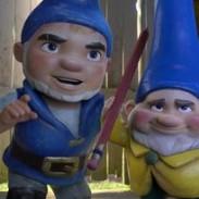 113145Sherlock-Gnomes-(NL)-9.