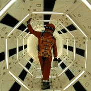 1150892001:-A-Space-Odyssey-(50th-Anniversary)-3.