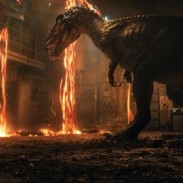 117863Jurassic-World:-Fallen-Kingdom-1.