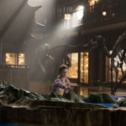 117863Jurassic-World:-Fallen-Kingdom-11.