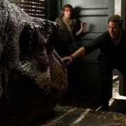 117863Jurassic-World:-Fallen-Kingdom-12.