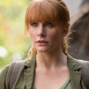 117863Jurassic-World:-Fallen-Kingdom-13.