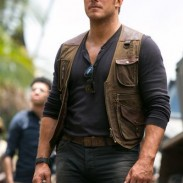 117863Jurassic-World:-Fallen-Kingdom-15.