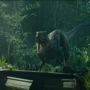 117863Jurassic-World:-Fallen-Kingdom-19.