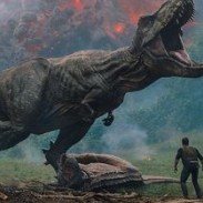 117863Jurassic-World:-Fallen-Kingdom-2.