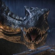 117863Jurassic-World:-Fallen-Kingdom-20.