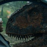 117863Jurassic-World:-Fallen-Kingdom-22.