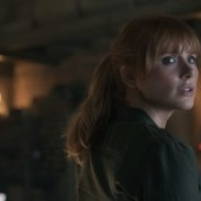 117863Jurassic-World:-Fallen-Kingdom-6.