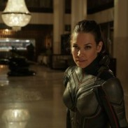121541Ant-Man-and-the-Wasp-3.