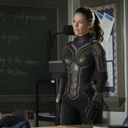 121550Ant-Man-and-the-Wasp-0.