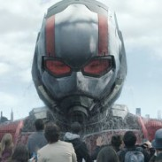 121550Ant-Man-and-the-Wasp-1.