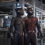 121550Ant-Man-and-the-Wasp-2.