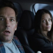 121550Ant-Man-and-the-Wasp-4.