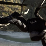 124968Mission:-Impossible---Fallout-9.