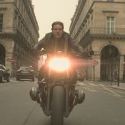 124986Mission:-Impossible---Fallout-11.