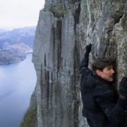 124986Mission:-Impossible---Fallout-12.