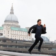 124986Mission:-Impossible---Fallout-17.