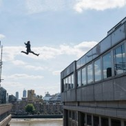 124986Mission:-Impossible---Fallout-2.