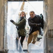 124986Mission:-Impossible---Fallout-20.