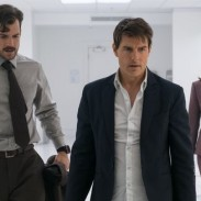 124986Mission:-Impossible---Fallout-22.