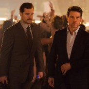 124986Mission:-Impossible---Fallout-23.